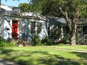 Cherrywood Homes