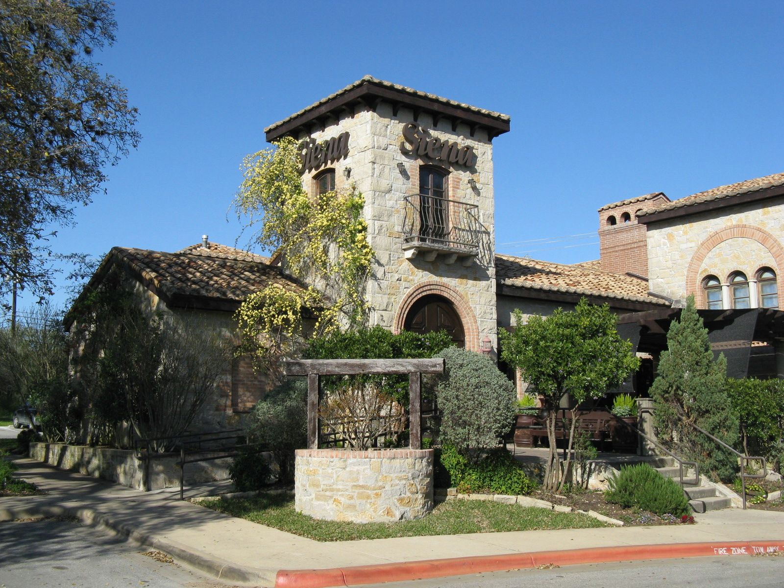 Homes For Sale In Jester Austin Texas