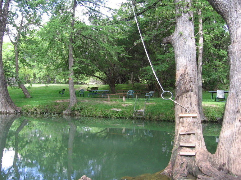 Wimberley Texas Homes For Sale Amp Wimberley Real Estate